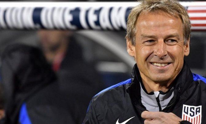 How old he is Jürgen Klinsmann? Bio, Career, Relationship, Net Worth