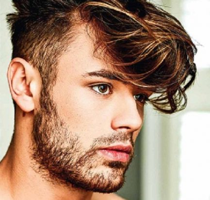 Casey Johnson wiki: Biography with details of his Career and Relationships!