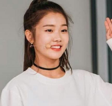How old is Actress Hayoung Choi? Husband? Bio, Wiki, Age, Career, Net Worth, Height