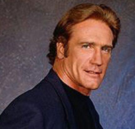 Barry Van Dyke ( TV Actror) Wife? Bio, Wiki, Career, Net Worth, Age, Relationship, Salary