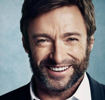 """The longer it takes you to become successful, the harder it will be for somebody else to take it away from you."" Explore about Hugh Jackman an amazing an actor, singer, and producer!"