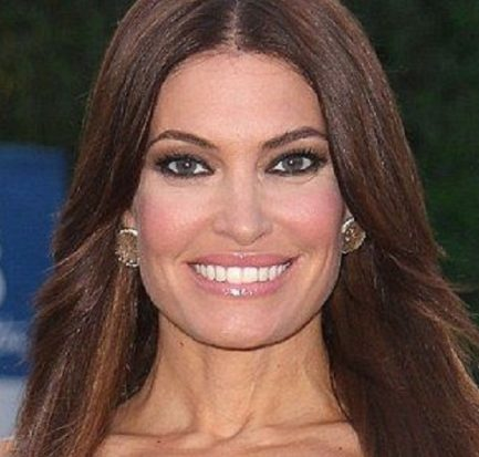 How old is Kimberly Guilfoyle? Bio, Wiki, Net Worth, Career, Instagram, Fox News