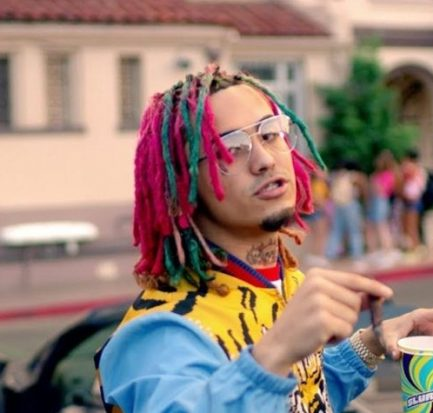 Who is Lil pump? Bio, Wiki, Age, Career, Net Worth, Gucci Gang, Instagram, Height