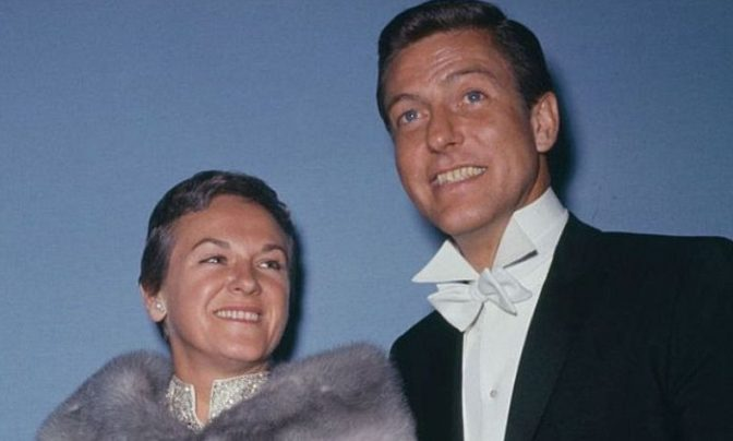 Meet the ex-wife of Dick Van Dyke, Margie Willett: Bio, Wiki, Death, Career, Net Worth, Divorced