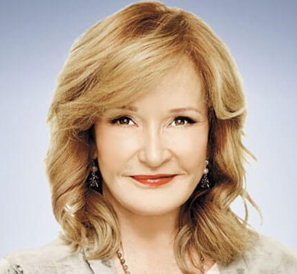Marilyn Denis | Biography, Wiki, Age, Net Worth (2020), Instagram, Husband, TV Host |
