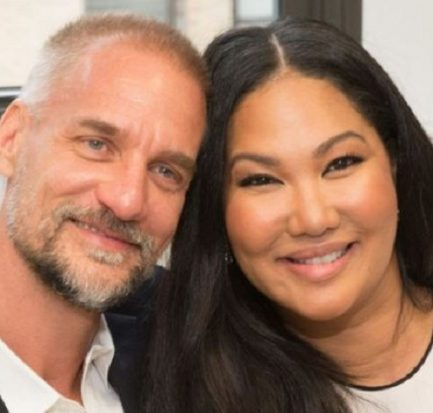 Who is Tim Leissner? Wife? Bio, Wiki, Career, Age, Net Worth, Son, Instagram