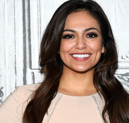 Bethany Mota's online career, family, legal case and relationships!