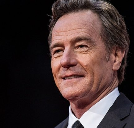 How old is Bryan Cranston? Bio, Net Worth, Movies, Wife, Parents