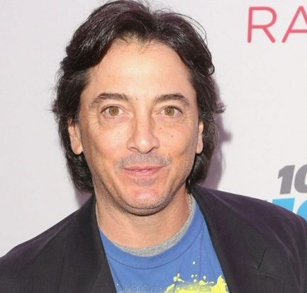 Scott Baio accused of sexual abuse by his former co-stars! His career, relationship, and personal life unveiled!