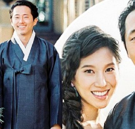 Joana Pak and her married life with Steven Yeun! A description on her life and career!