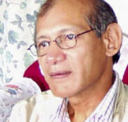 Who is Charles Sobhraj? Bio, Wiki, Age, Crimes, Wife, Daughter