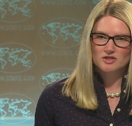 Marie Harf Wiki, Fox News, Husband, Body Measurement, Basketball