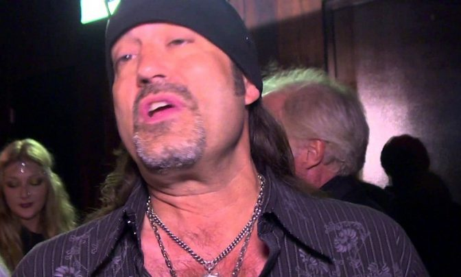 Danny Koker Bio, Counting Cars, Car Collection, Net Worth, Wife, Death, Children