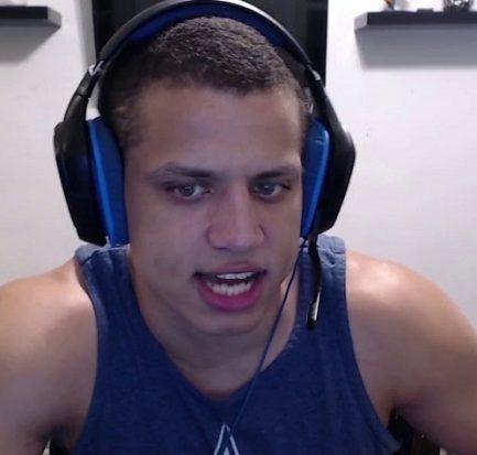 Tyler1 ( Twitch Star) Bio, Wiki, Age, Career, Net Worth, Girlfriend, Reddit, Height, Instagram