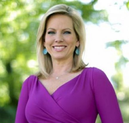 Shannon Bream ( Journalist) Bio, Wiki, Age, Career, Net Worth, Fox News, Husband, Relationship