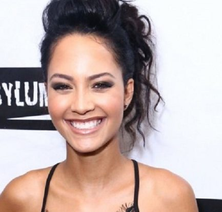Tristin Mays Brother, Family, Husband, Child Model, Movies, Net Worth