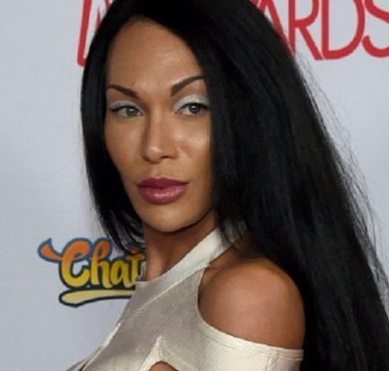 How doesMia Isabella looks after herfacial surgery? Wiki bio, Awards, Skin care, Ethnicity