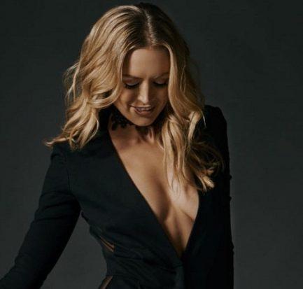 Heather Storm ( TV Show Host) Bio, Wiki, Age, Career, Net Worth, Relationship, Boyfriend