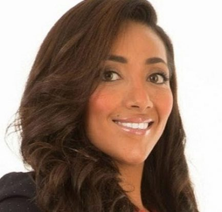How old is Sherien Almufti? Boyfriend? Bio, Wiki, Career, Net Worth, Affair, Height