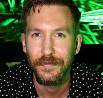 Calvin Harris, wiki, career, net worth, DJ, early life, relationship, girlfriend