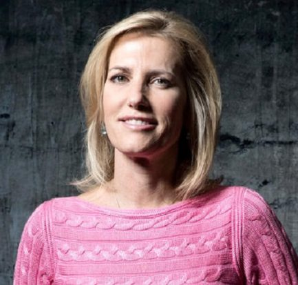 How old is Laura Ingraham? Bio, Wiki, Career, Husband, Childhood, Parents