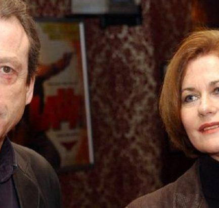 Jane Laurie Bio, Husband, Children, Divorce, Career, Net Worth