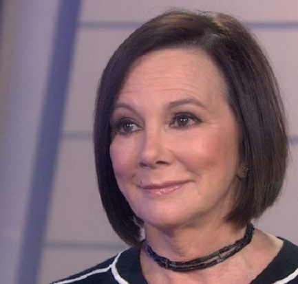 Marcia Clark then and now, Measurement, Net Worth