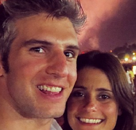 Max Joseph Catfish, Net Worth, Age, Wife, Relationship