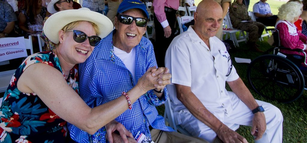 Stan Cadwallader S Bio Marriage Husband Net Worth And Husband Jim S Death Jim nabors, who played gomer pyle in the andy griffith show, has married longtime partner stan cadwallader. bio marriage husband