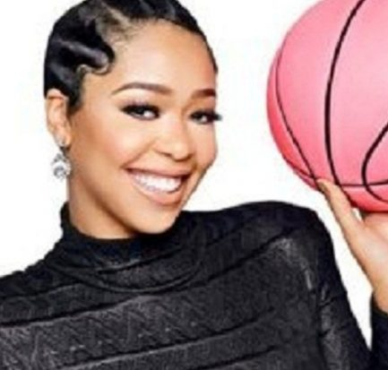 Is DJ Duffey Married? Bio, Wiki, Age, Career, Net Worth, Basketball Wives, Husband