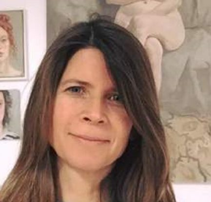 Alix Bailey – Marriage, Divorce, Relationship, Body Measurements, Net Worth