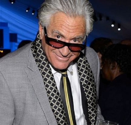 Barry Weiss | Biography, Age, Net Worth (2020), Daughter, Wife |