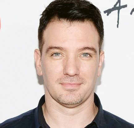 How old is JC Chasez? Bio, Wiki, Net Worth, Career, Siblings, Wife, Height, Instagram