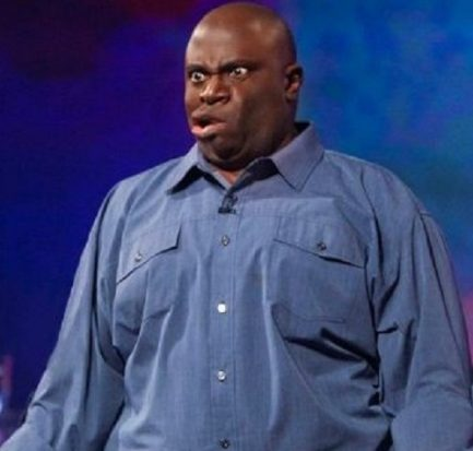Gary Anthony Williams ( TV Actor) Bio, Wiki, Age, Career, Net Worth, Instagram, Twitter