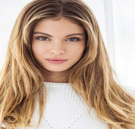 Carmella Rose ( Model) Bio, Wiki, Age, Career, Net Worth, Height, Instagram, Relationship