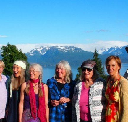 Kilcher family, bio, members, migrants, Yule Kilcher and Ruth Kilcher, children, reality show, Alaskan homestead
