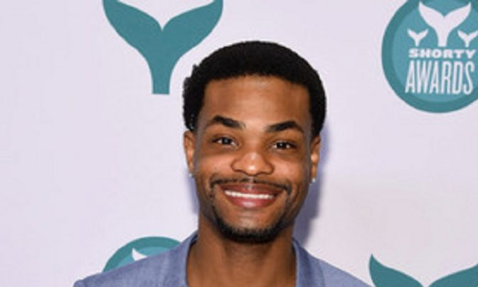King Bach Relationship, Controversy, Net Worth, Lifestyle