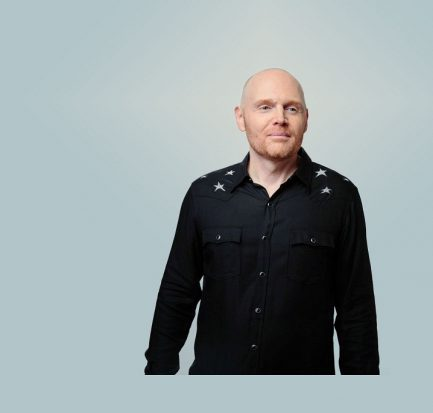 Who is Bill Burr? Bio, Wiki, Age, Career, Net Worth, Wife, Comedy, Daughter