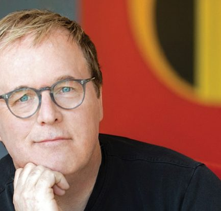 Who is Brad Bird? Bio, Wiki, Age, Career, Net Worth, Relationship