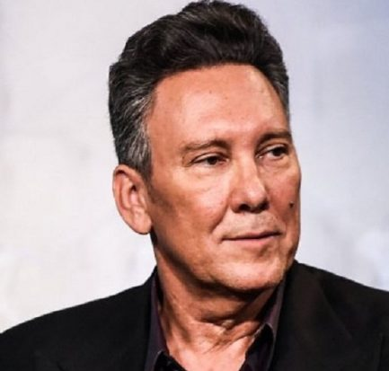 Jeff Franklin bio, career, sacking, creator, writer, producer, relationships, misconduct, net worth