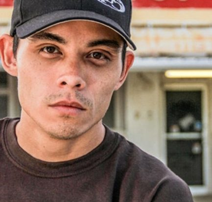 Who is AZN? Bio, Wiki, Age, Career, Net Worth, Real Name, Street Outlaws, Farmtruck