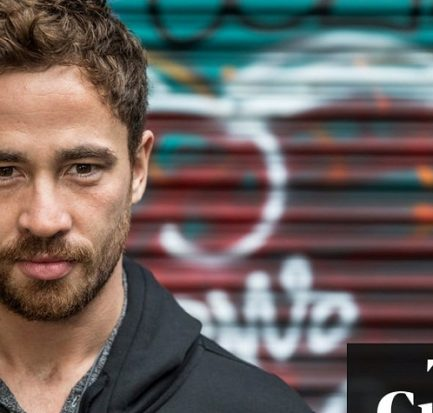 Danny Cipriani ( Rugby Player) Bio, Wiki, Age, Career, Net Worth, Relationship, Controversies
