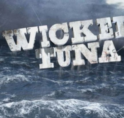 Wicked Tuna, Cast, Salary, Net Worth, Spin-Off, Related Shows