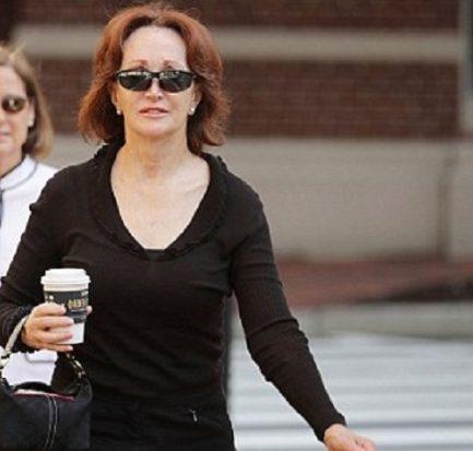 Who is Kathleen Manafort? Bio, Wiki, Age, Career, Net Worth, Husband, Relationship
