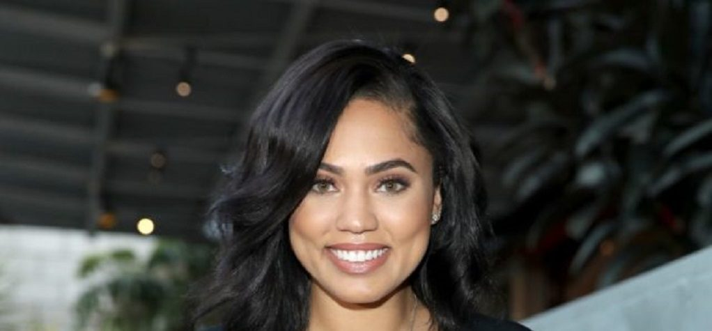 Ayesha_Curry