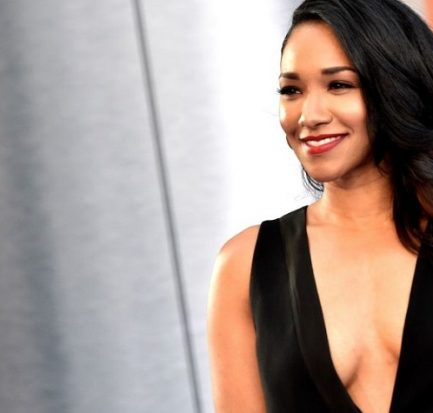 Candice Patton Birth, Age, Family, Education, Husband, The flash, Body Measurements, Salary and Net Worth
