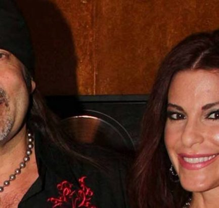 Danny Koker, Family, Career, Married life, Age , Car collection