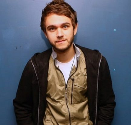 How old is Zedd? Girlfriend? Bio, Wiki, Career, Net Worth, Records, Instagram