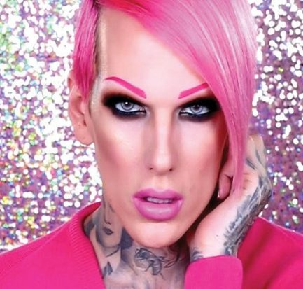 Jeffree Star | Biography, Age, Cosmetics, Gender, Childhood, Relationship, Musician |