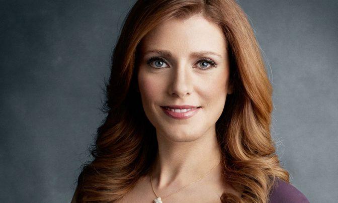 Julia Boorstin | Bio, Age, Husband, Son, Height, Net Worth, News Reporter |
